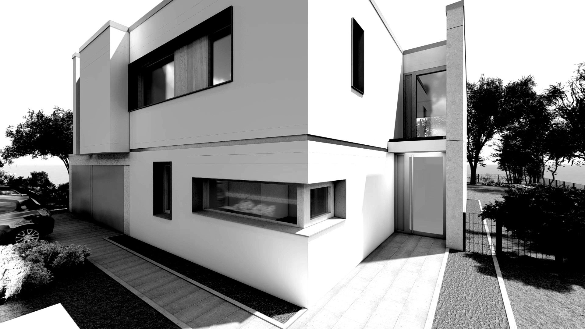 Projekte 3